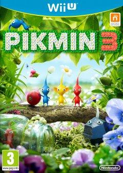 Pikmin 3 (EU)
