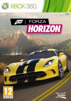 Forza Horizon (EU)