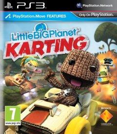LittleBigPlanet: Karting (EU)