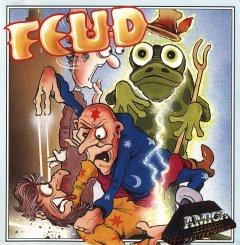 FEUD (EU)