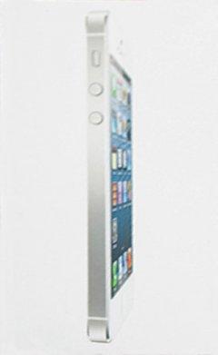 iPhone 5 (US)