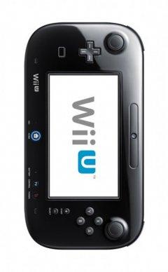 GamePad [Black]