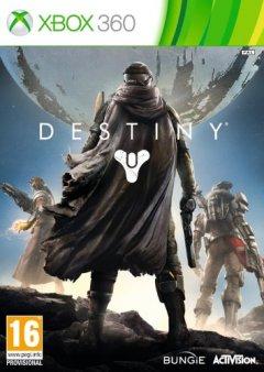 Destiny (EU)
