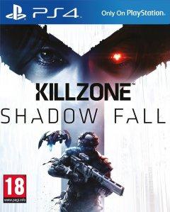Killzone: Shadow Fall (EU)