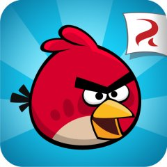 Angry Birds (US)