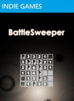 BattleSweeper (US)