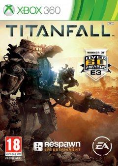 Titanfall (EU)