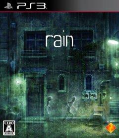Rain (JAP)