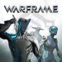 Warframe (US)