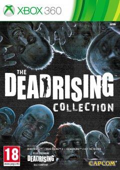 Dead Rising Collection (EU)