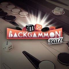 Backgammon Blitz (EU)