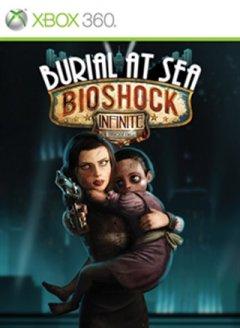 Bioshock Infinite: Burial At Sea: Episode Two (US)