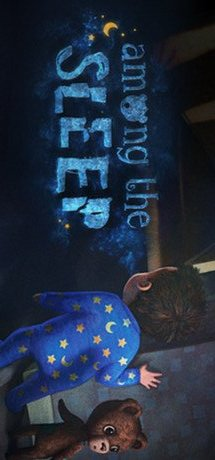 Among The Sleep (US)