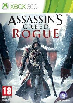 Assassin's Creed Rogue (EU)