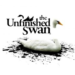 Unfinished Swan, The (EU)