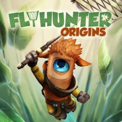 Flyhunter Origins (EU)