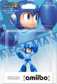 Mega Man: Super Smash Bros. Collection