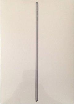 iPad Air 2 (US)