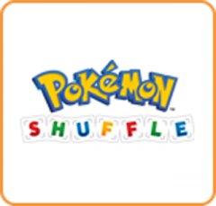 Pokémon Shuffle (US)