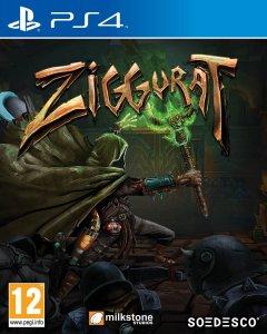 Ziggurat (EU)