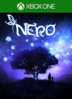 N.E.R.O.: Nothing Ever Remains Obscure (US)