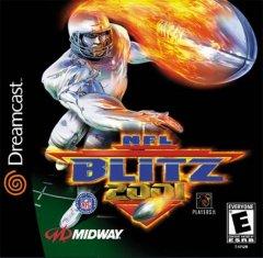 <a href='https://www.playright.dk/info/titel/nfl-blitz-2001'>NFL Blitz 2001</a>   8/30
