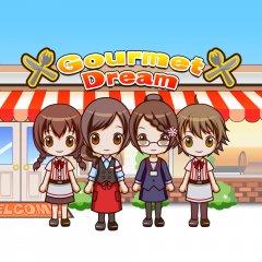 Gourmet Dream (EU)
