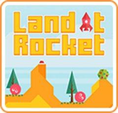 Land It Rocket (US)
