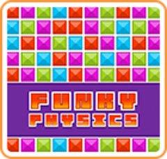 Funky Physics (US)