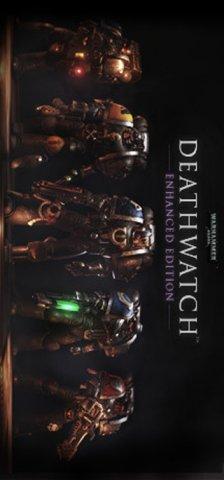 Warhammer 40,000: Deathwatch: Enhanced Edition (US)