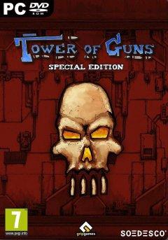 Tower Of Guns: Special Edition (EU)