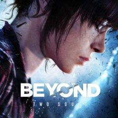 Beyond: Two Souls (EU)