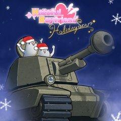 Hatoful Boyfriend: Holiday Star (EU)