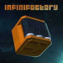 Infinifactory (EU)