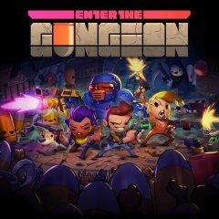 Enter The Gungeon (EU)