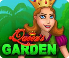 Queen's Garden (US)
