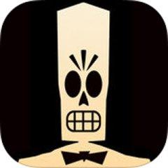 Grim Fandango Remastered (US)