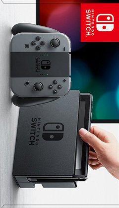 Switch (EU)