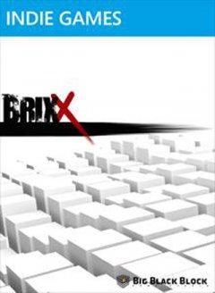 Brixx (US)