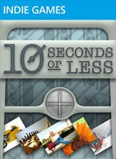 10 Seconds Or Less (US)