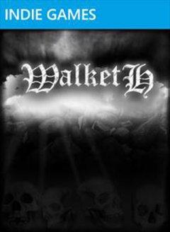 Walketh (US)