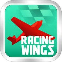 Racing Wings (US)
