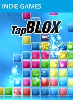Tap Blox (US)
