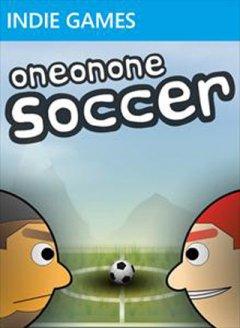 1 On 1 Soccer (US)