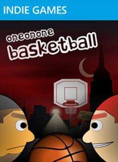 1 On 1 Basketball (US)