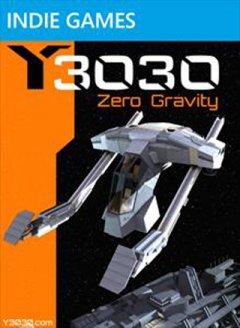 0 Gravity Y3030 (US)