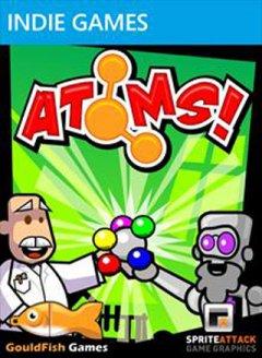 Atoms (US)