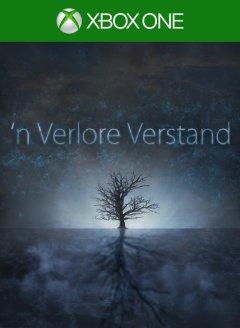 'N Verlore Verstand (US)