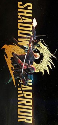 Shadow Warrior 2 (US)