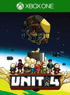 Unit 4 (US)